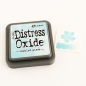 Preview: Distress Oxide – Tumbled Glass