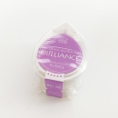 Brilliance - Pearlescent Purple