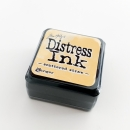 Distress Ink – Scattered Straw