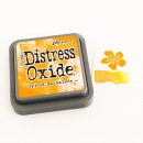 Distress Oxide – Spiced Marmalade