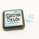 Distress Oxide – Tumbled Glass