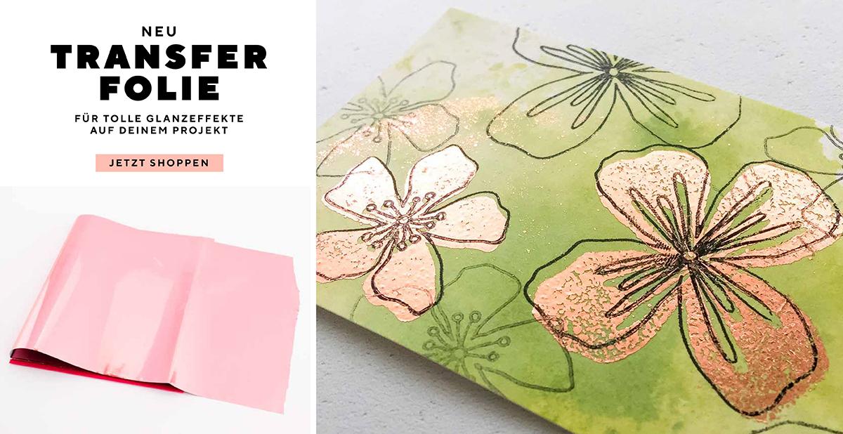 Papierprojekt Shop Xl03 Botanischer Garten